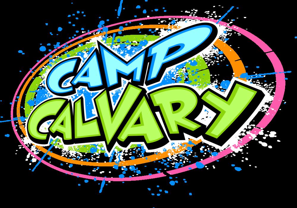 Camp Calvary - logo - full color.png