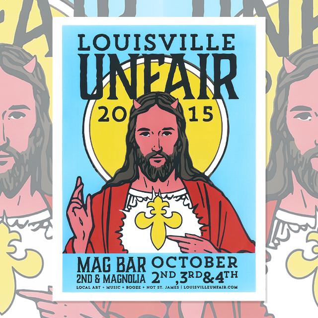 unfair2015_poster