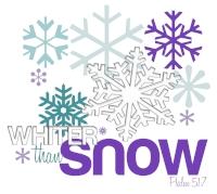 snow_7809c.jpg