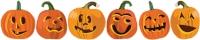 pumpkins_17781c.jpg