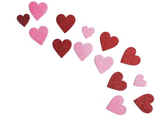 hearts_15097bc.jpg