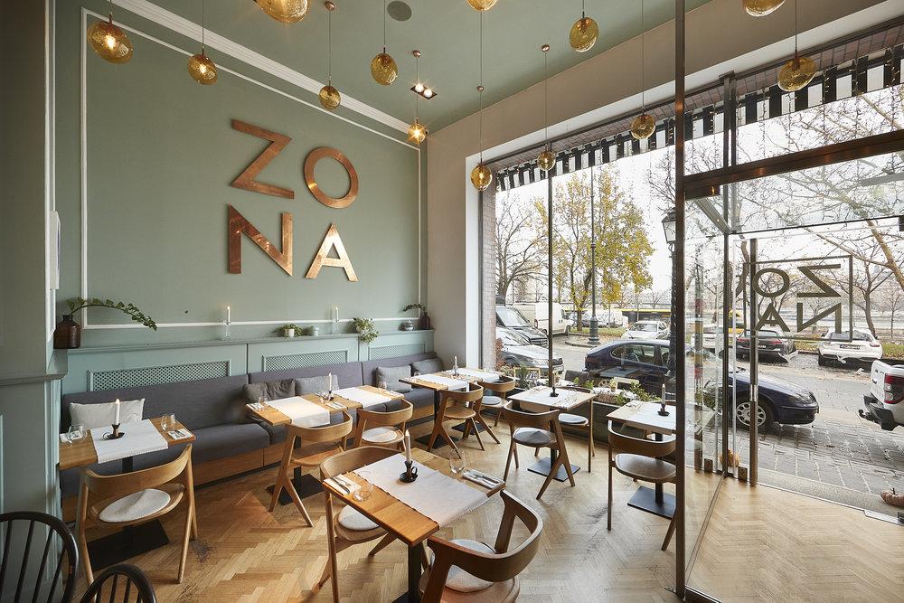 zona2.jpg