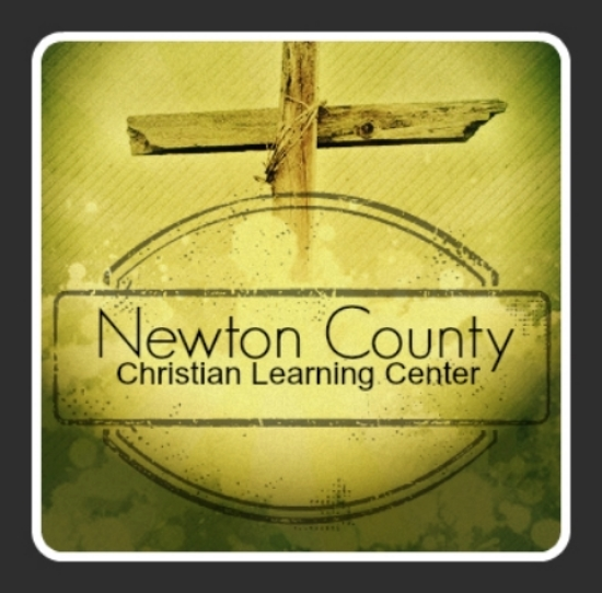 Newton County CLC
