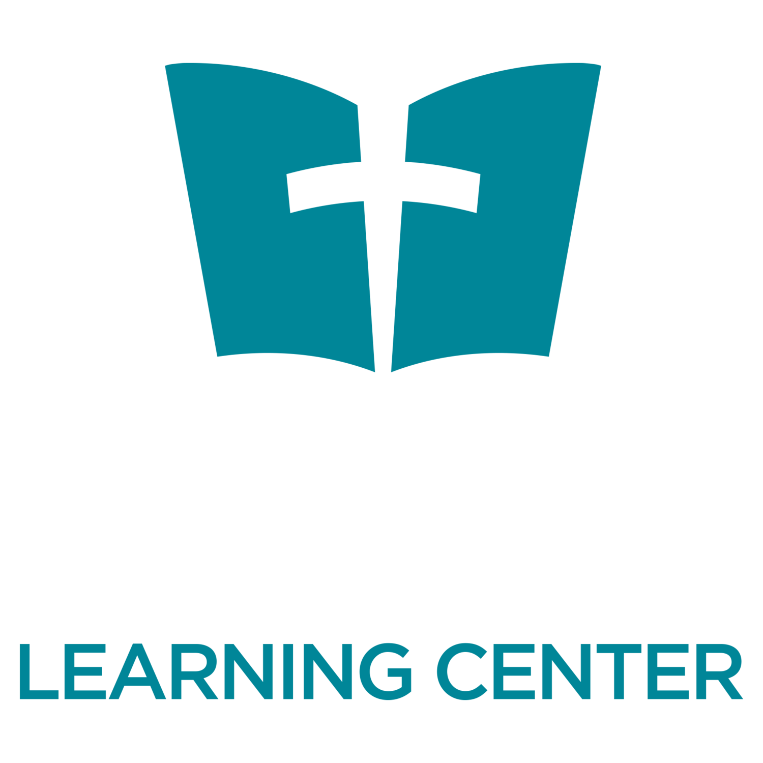 Newton County-Christian Learning Center