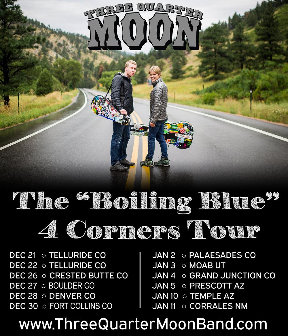 4 Corners Tour Poster.jpg