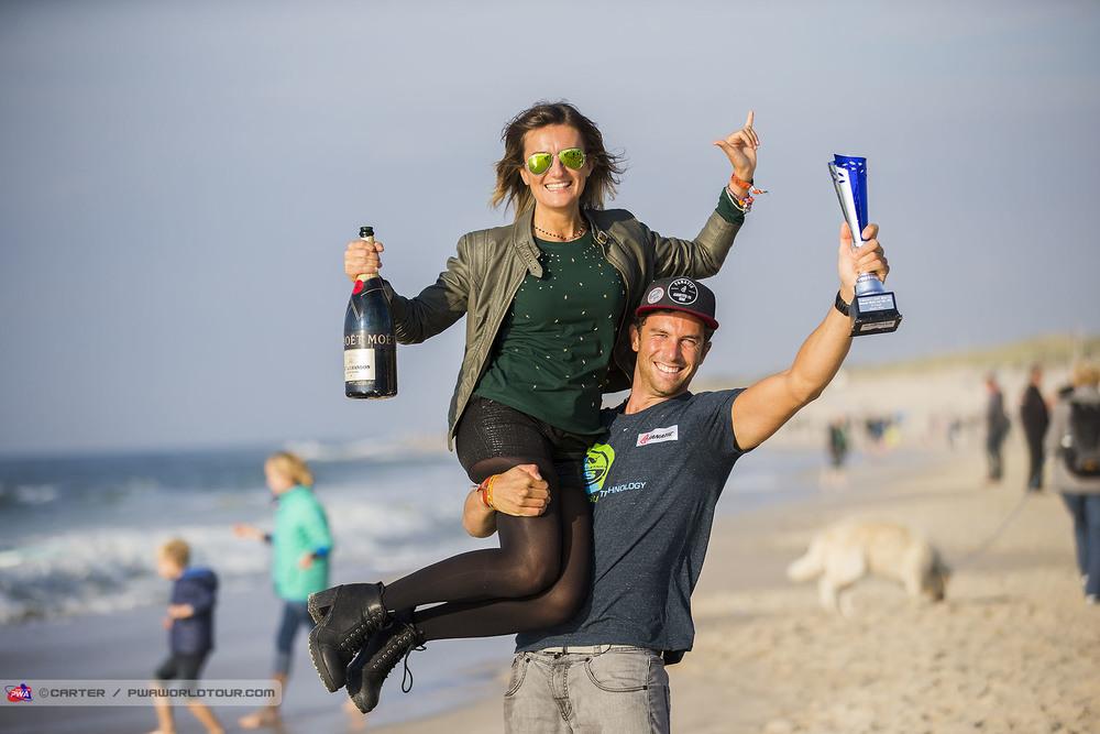 SY15_ls_Iachino_celebrates_his_victory.jpg