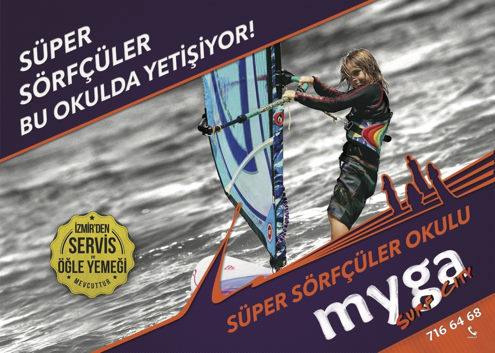 ss-flyer-A5-yatay-on-arka copy.jpg
