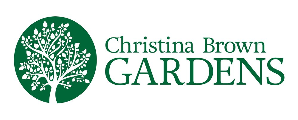 Christina Brown Gardens