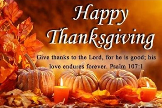 Thanksgiving-Give-Thanks-To-The-Lord.jpg