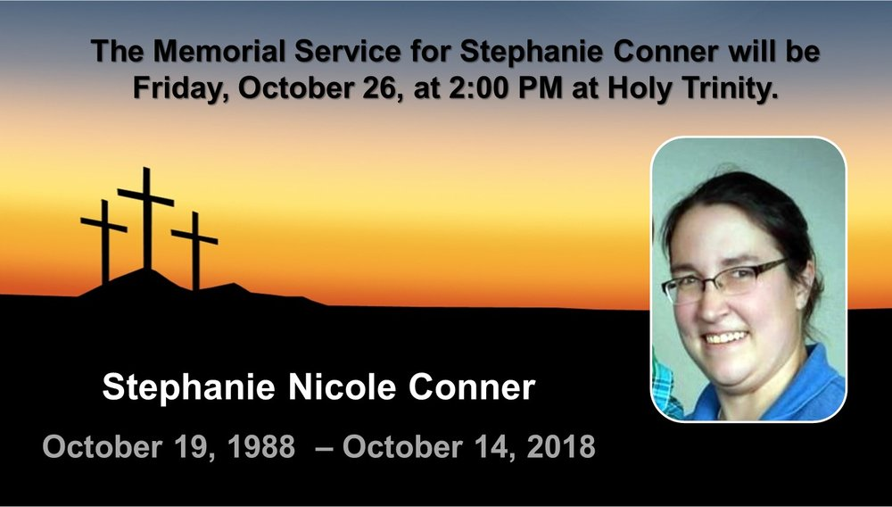 Stephanie Conner Funeral Announcement Slide.jpg
