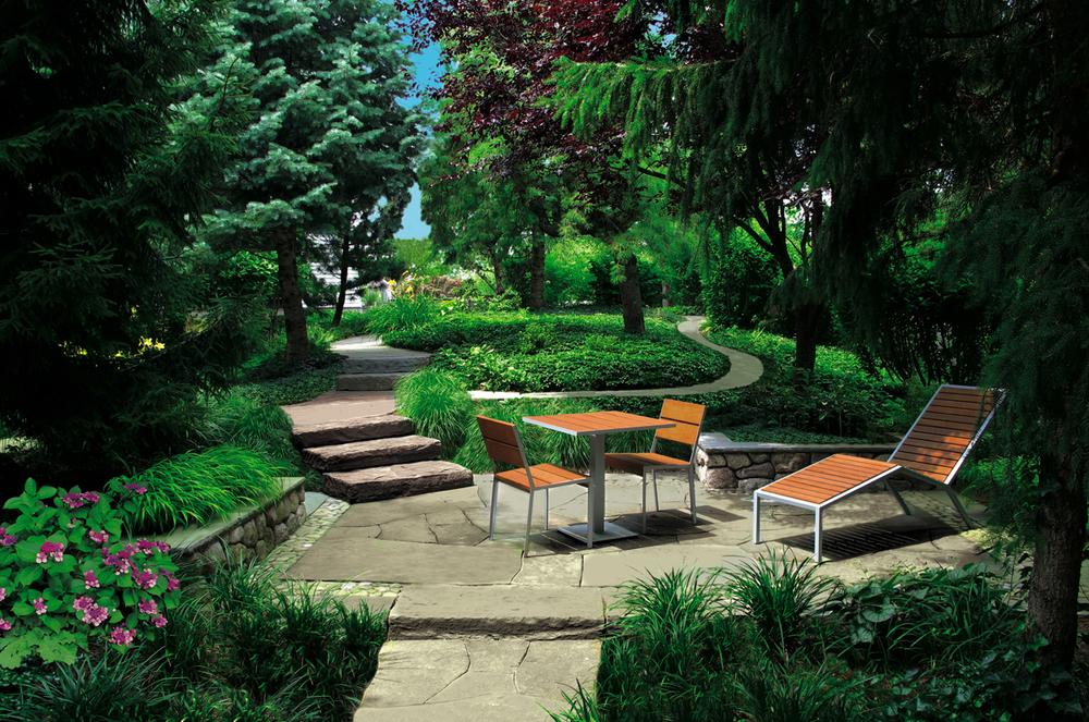 HPS_04 Garden Hideaway sized.jpg