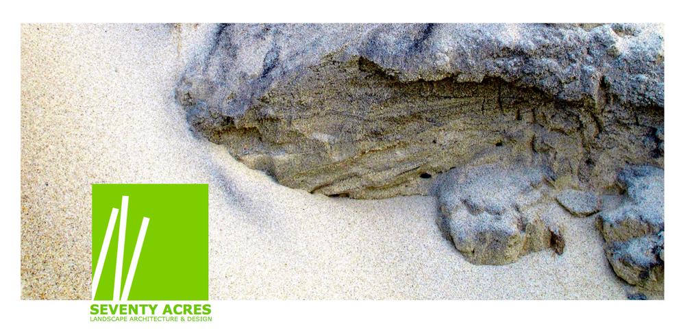 14+Sand+Slide.png