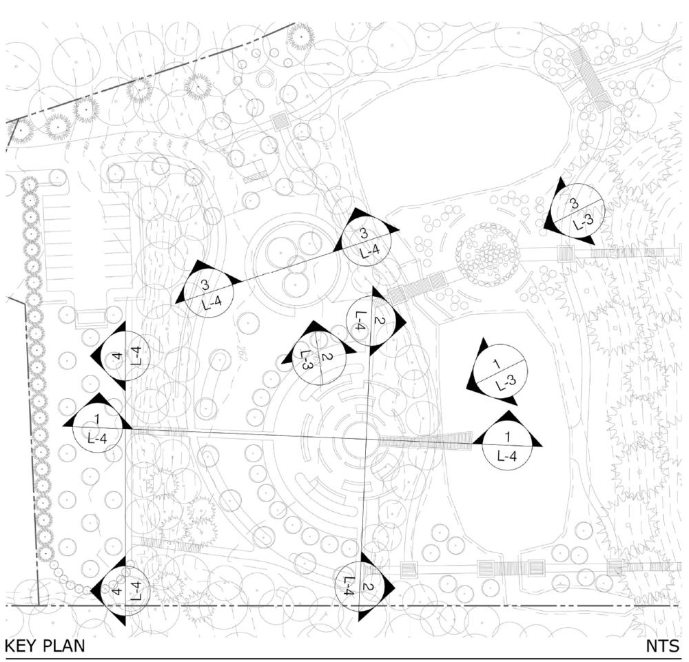 04F SA Sandy Hook Memorial Design Key.png