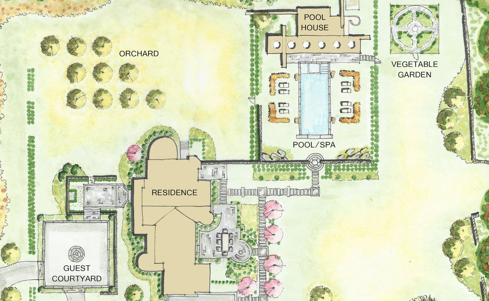 _10 SA In Progress_Residence Redding CT.png