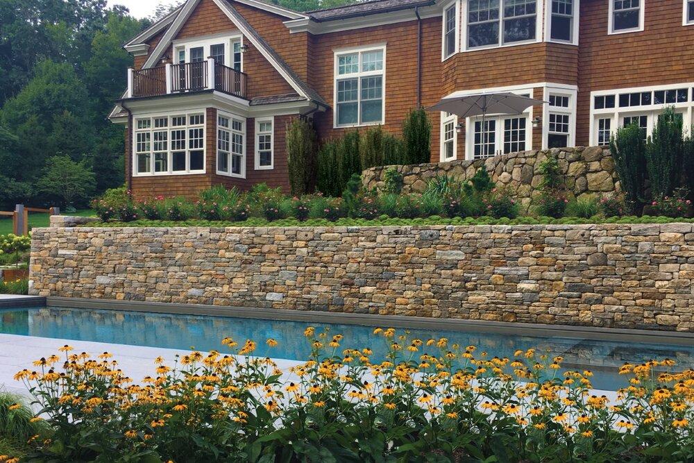 01 Seventy Acres Pool_Residence Westport CT.png