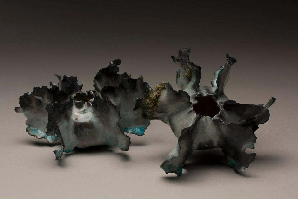 Lionfish Vessels