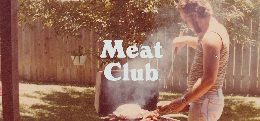 C_Stock_MeatClub_Web_Page1.jpg