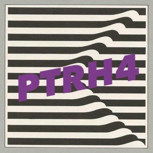 PTRH4.jpg