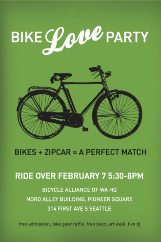 BikeLovePostcard.png