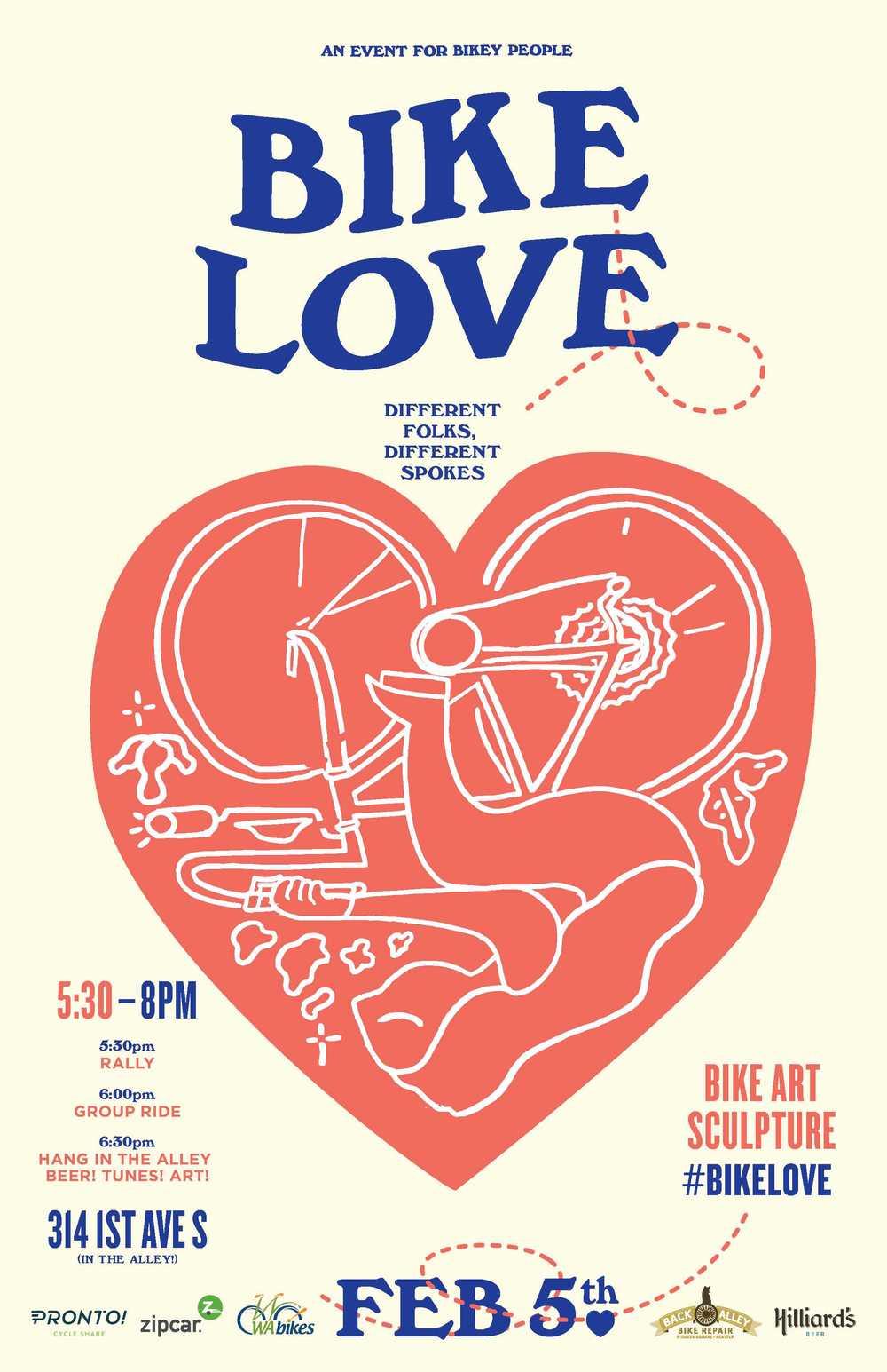 bikelove poster 2.jpg
