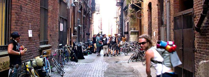 bike alley bikes.jpg