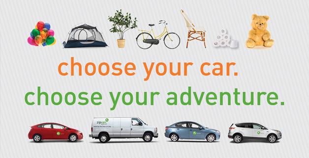 zipcar print ads.jpg
