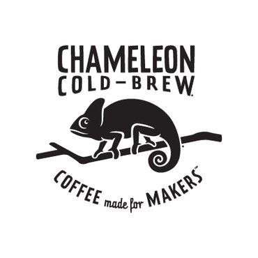 chamelon cold brew.jpg