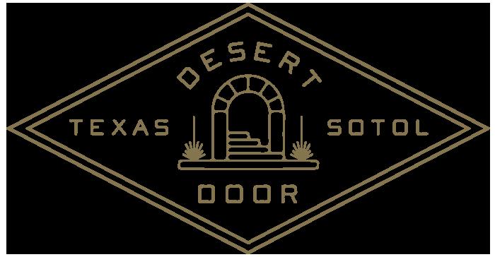 desert door logo.png