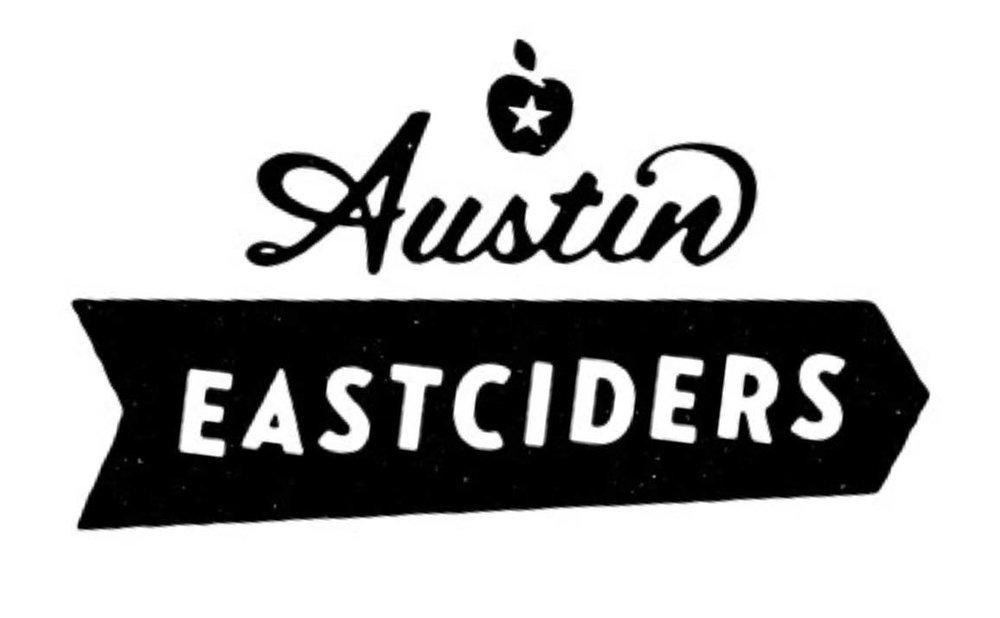 eastciders.jpg