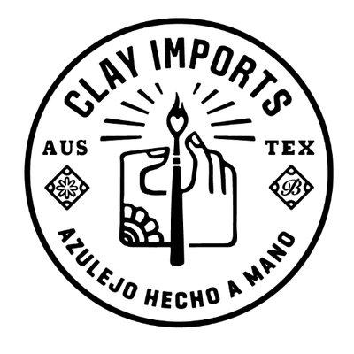 clay imports.jpg