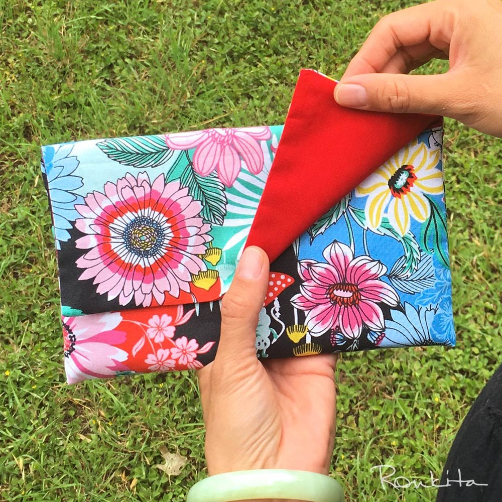 Ronkita-Design_Clutch-Handbag_1080x1080.jpg