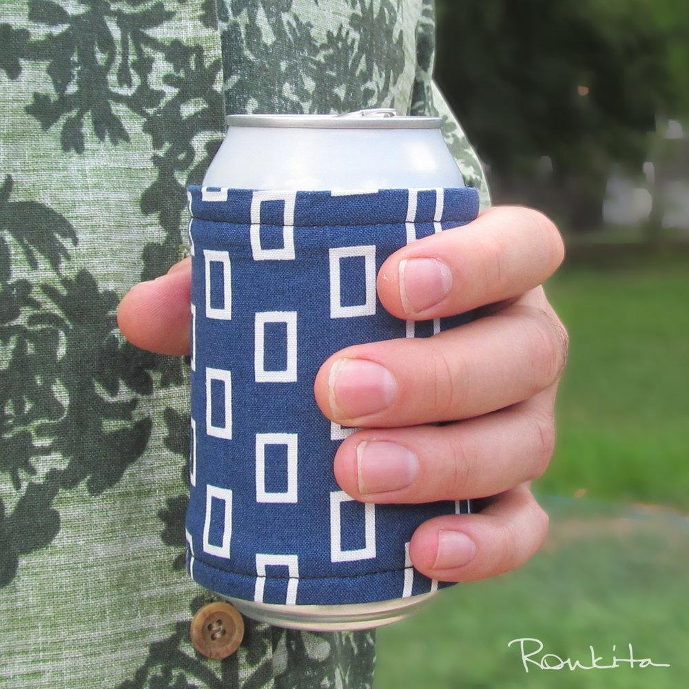 Ronkita-Design_Drink-Cozies_1080x1080.jpg