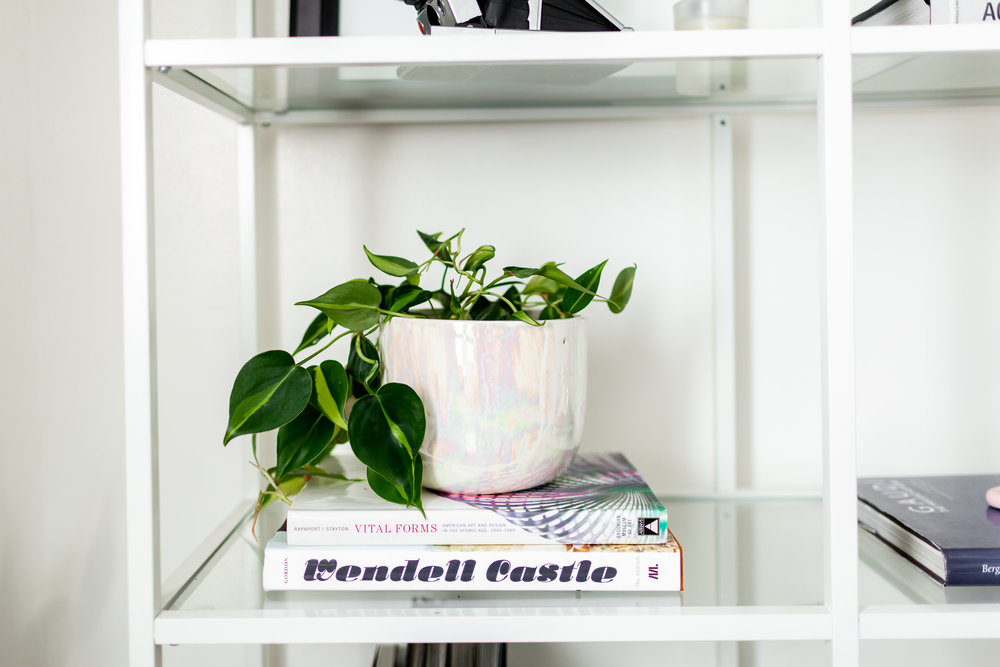 Planters - $42-46
