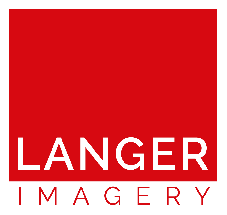 Langer Imagery