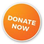 Donate-Now-150.jpg