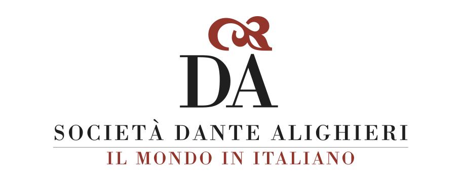 Logo_Societa_Dante_Alighieri.jpg