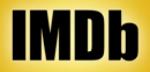 CV sur IMDB.com