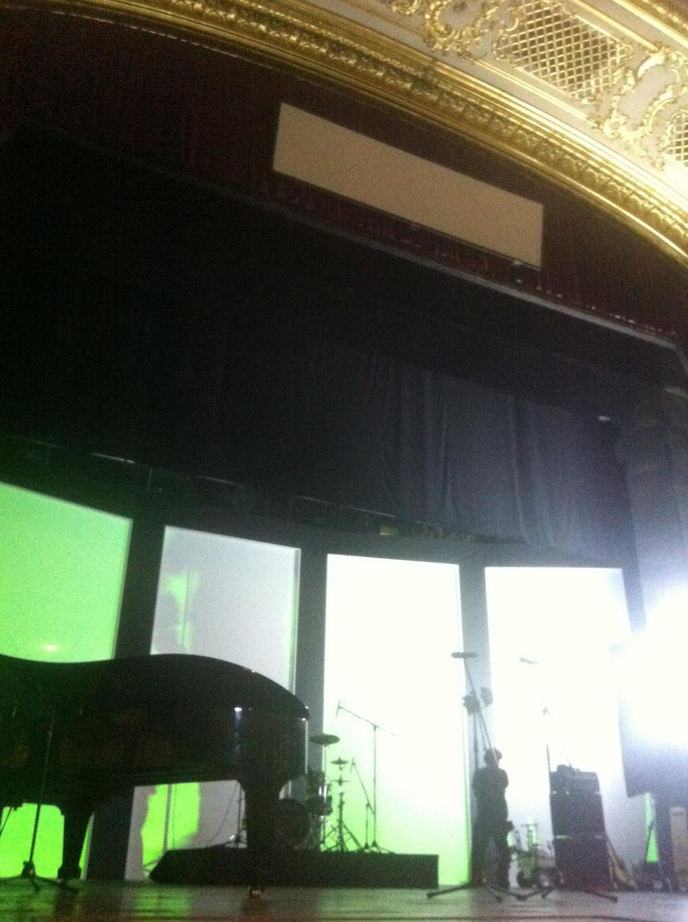 Prague Concert_01_IMG_2165.JPG