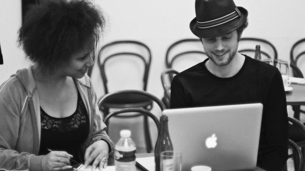TRNS_S02_Prague Diva Shoot_Menke Rehearsal_02.jpg
