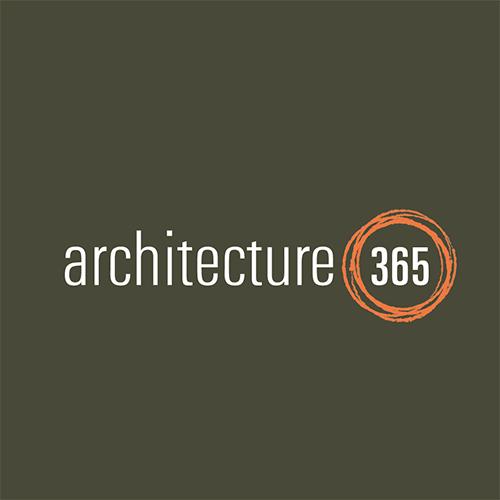 DesignCode : Brand Development : architecture365