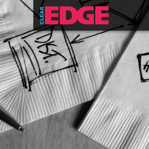 DesignCode : Webite Design + Development