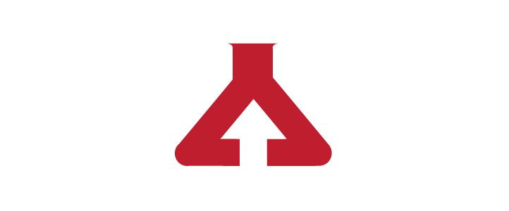 DPT Labs Logo Design  | DesignCode | Austin, Texas