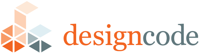 DesignCode :  Austin, Texas : Graphic Design : Brand Identity : Website Design + Development : Custom Invitations