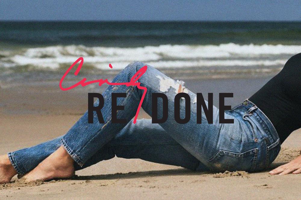 REDONE_Hero2.jpg