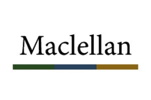 Maclellan Charitable Trust