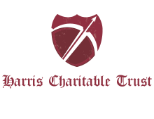 Harris Charitable Trust