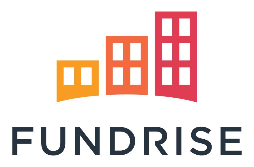 880x580-fundrise-logo-stacked-darkonwhite-large.jpg