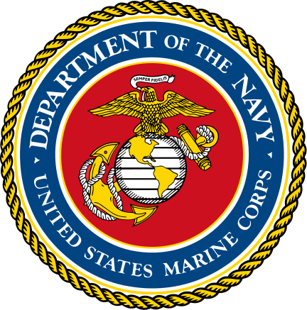 US_Marine_Corps_logo.png