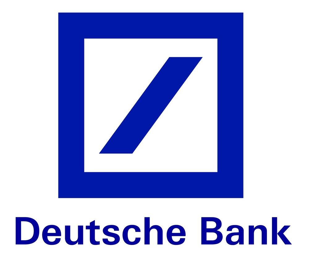 deutsche-bank.jpg