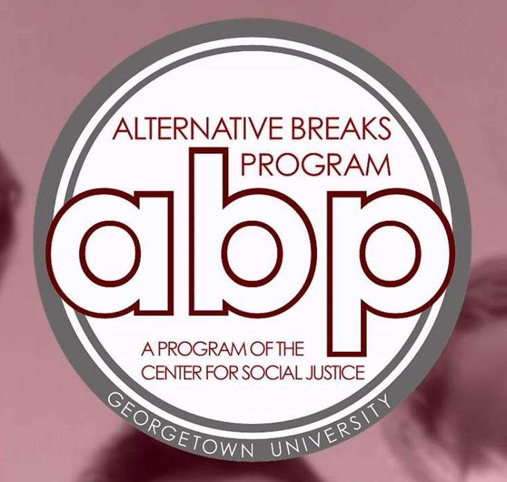 abp_spring_break.jpg